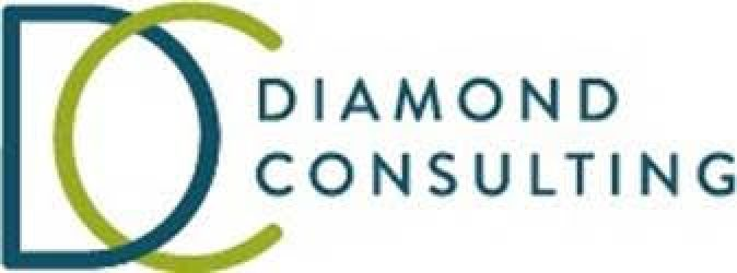 Welcome to Diamond consulting